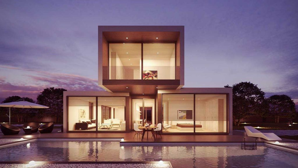 lleidatours360-arquitectura