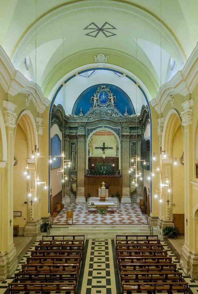 lleida-tours-360-arquitectura-95377
