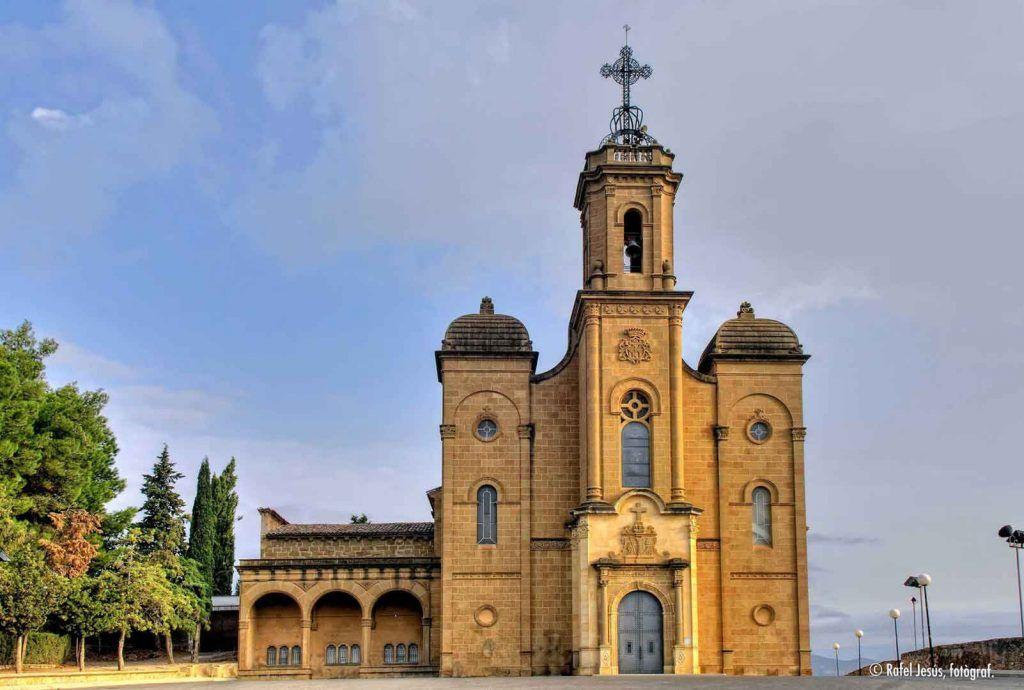 lleida-tours-360-arquitectura-95378