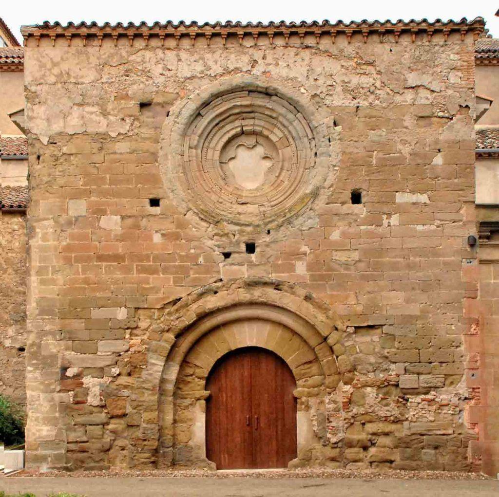 lleida-tours-360-arquitectura-95379