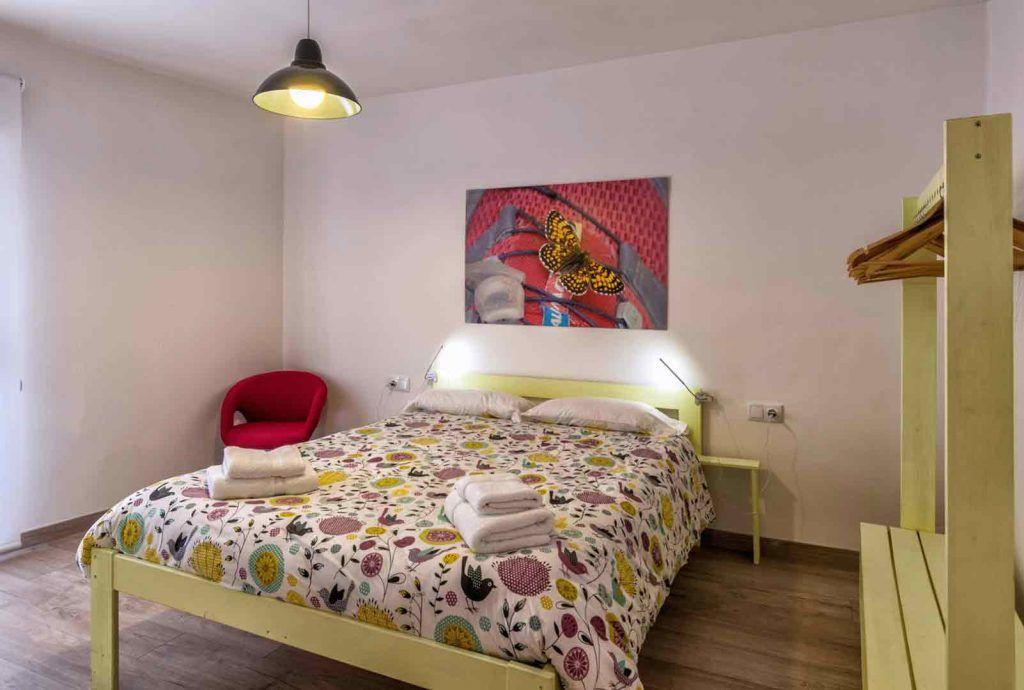 lleida-tours-360-interiorismo-86091