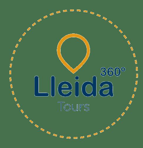 LLeida Tours 360